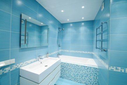 casa-banho-azul-fashion