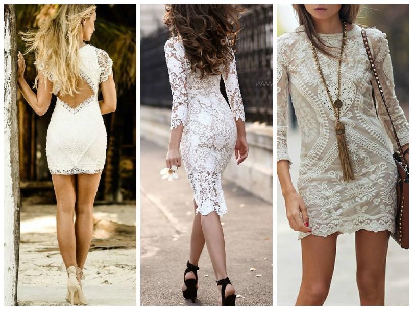 vestido-branco-de-renda-051